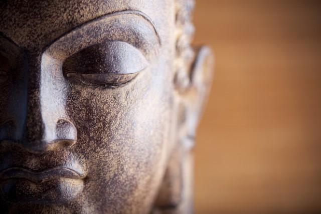 仏教の葬儀はどうしたらよいの?気をつけるポイント | 神奈川県相模原 ...